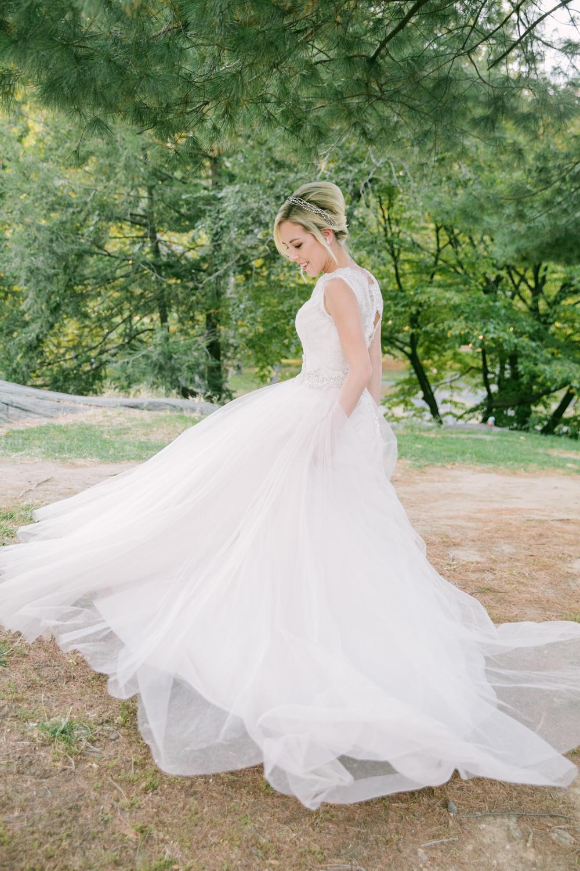 Wedding_photography_by_Tanya_Isaeva-9.jpg