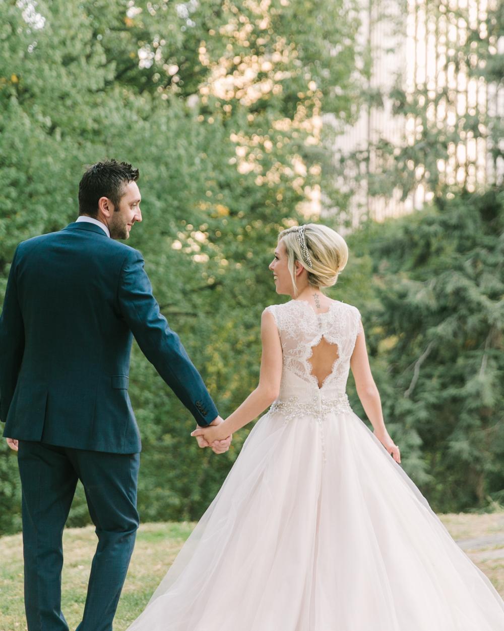 Wedding_photography_by_Tanya_Isaeva-13.jpg