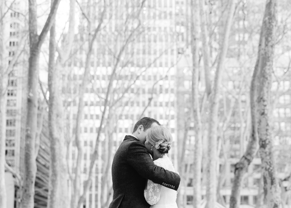 Wedding_photography_by_Tanya_Isaeva-17.jpg