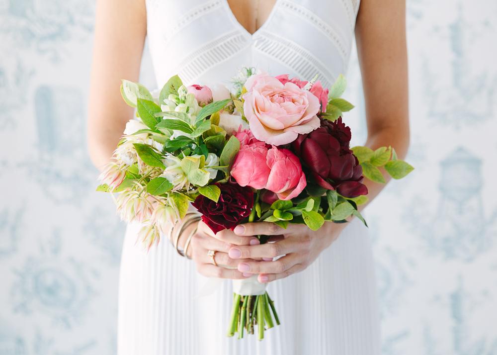 Wedding_photography_by_Tanya_Isaeva-23.jpg