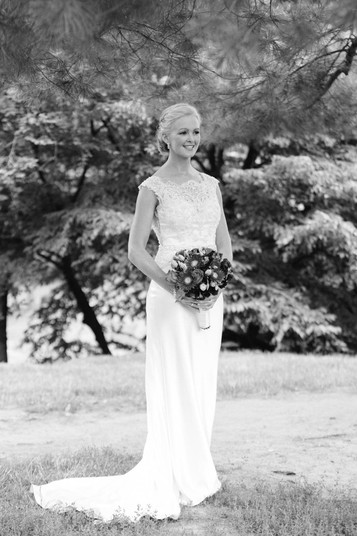 Wedding_photography_by_Tanya_Isaeva-24.jpg