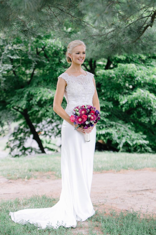 Wedding_photography_by_Tanya_Isaeva-25.jpg