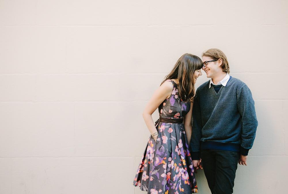 Wedding_photography_by_Tanya_Isaeva-35.jpg
