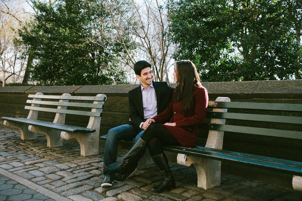 NYC-engagement-photography-by-Tanya-Isaeva-1.jpg
