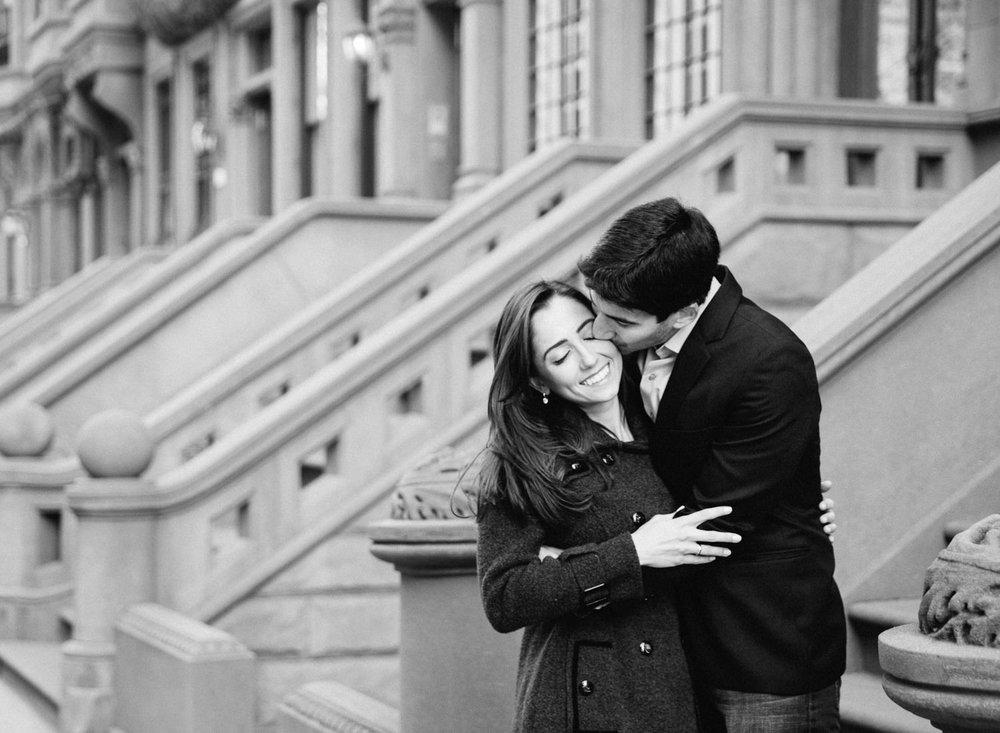 NYC-engagement-photography-by-Tanya-Isaeva-7.jpg