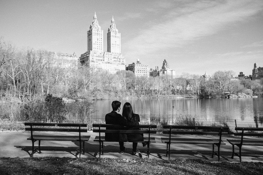 NYC-engagement-photography-by-Tanya-Isaeva-12.jpg
