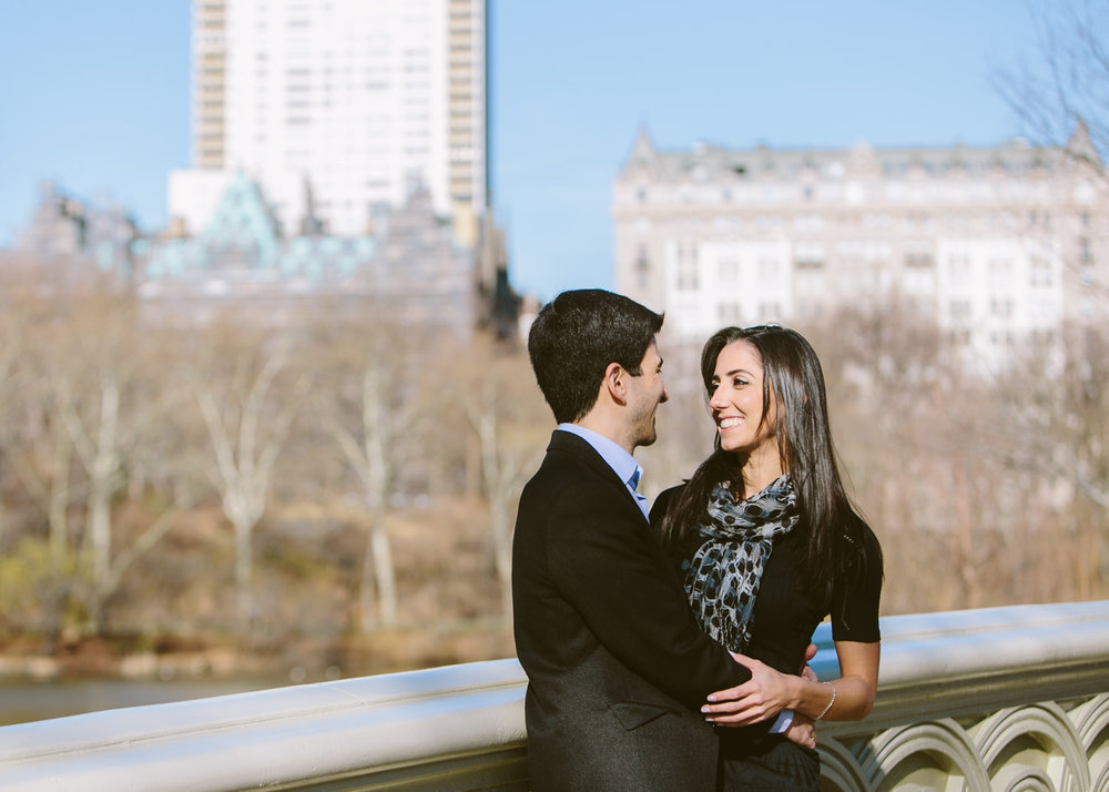 NYC-engagement-photography-by-Tanya-Isaeva-22.jpg