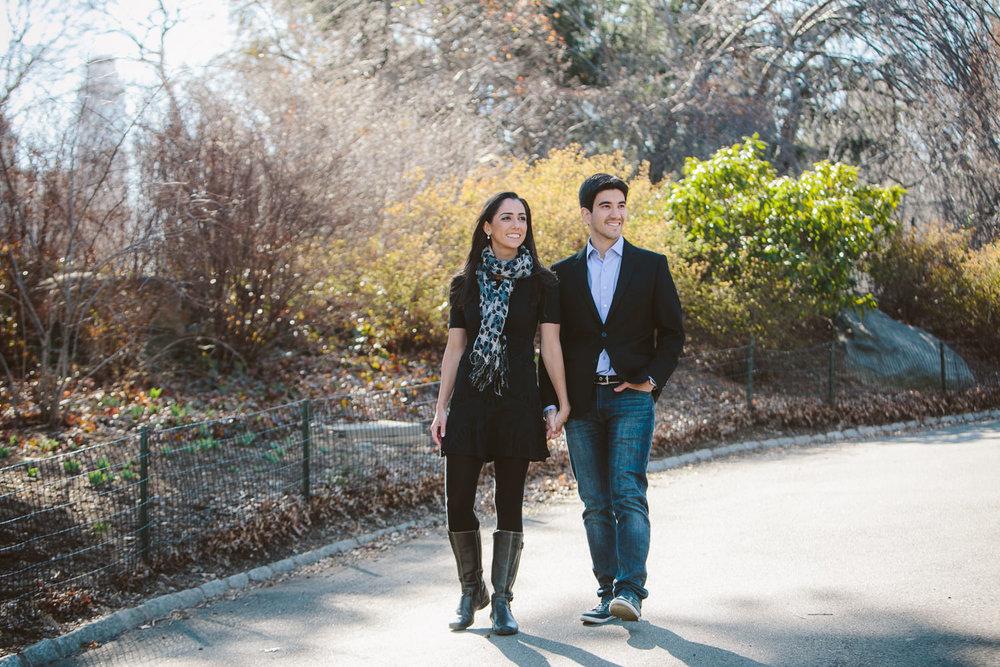 NYC-engagement-photography-by-Tanya-Isaeva-30.jpg