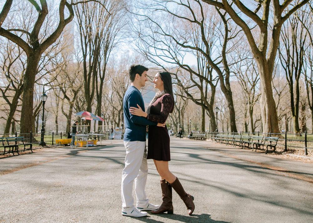 NYC-engagement-photography-by-Tanya-Isaeva-45.jpg