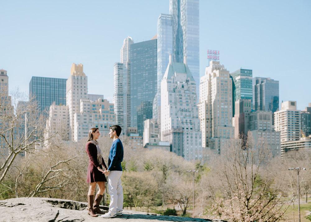 NYC-engagement-photography-by-Tanya-Isaeva-46.jpg