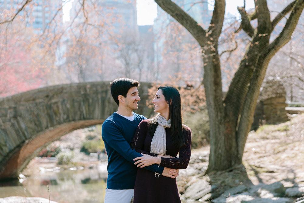 NYC-engagement-photography-by-Tanya-Isaeva-53.jpg