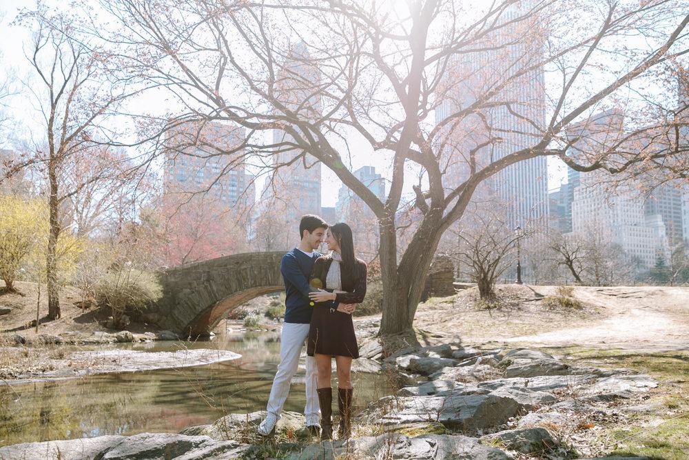NYC-engagement-photography-by-Tanya-Isaeva-54.jpg