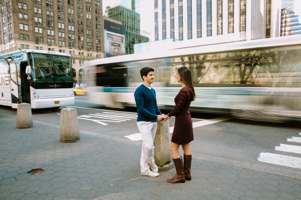 NYC-engagement-photography-by-Tanya-Isaeva-66.jpg