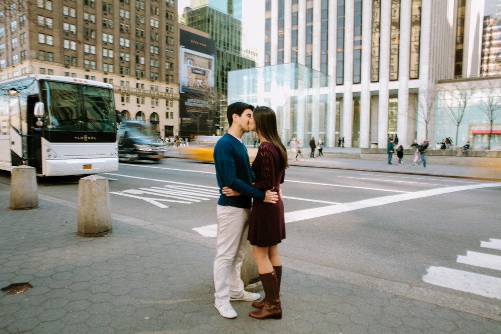 NYC-engagement-photography-by-Tanya-Isaeva-67.jpg