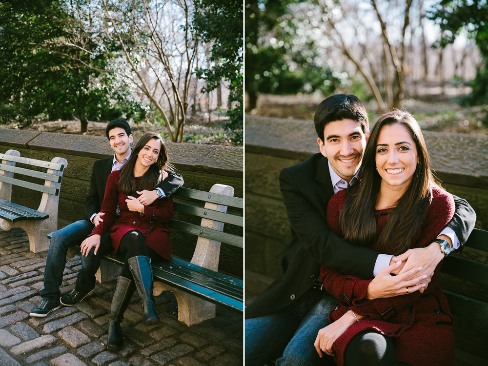 NYC-engagement-session-by-Tanya-Isaeva-1.jpg