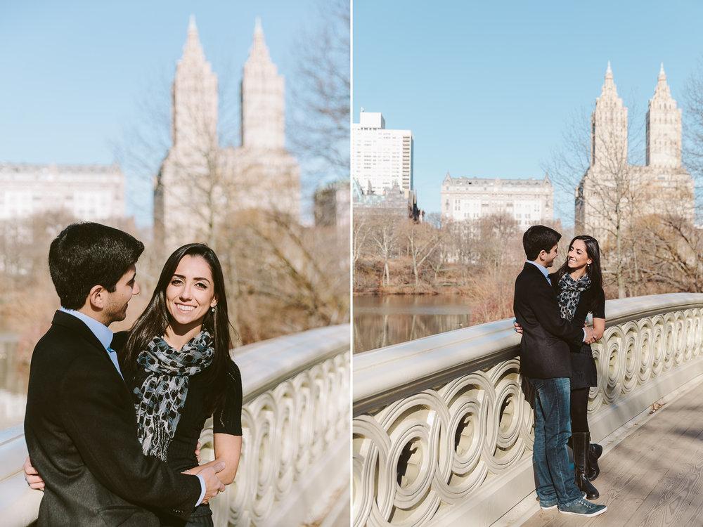 NYC-engagement-session-by-Tanya-Isaeva-2.jpg