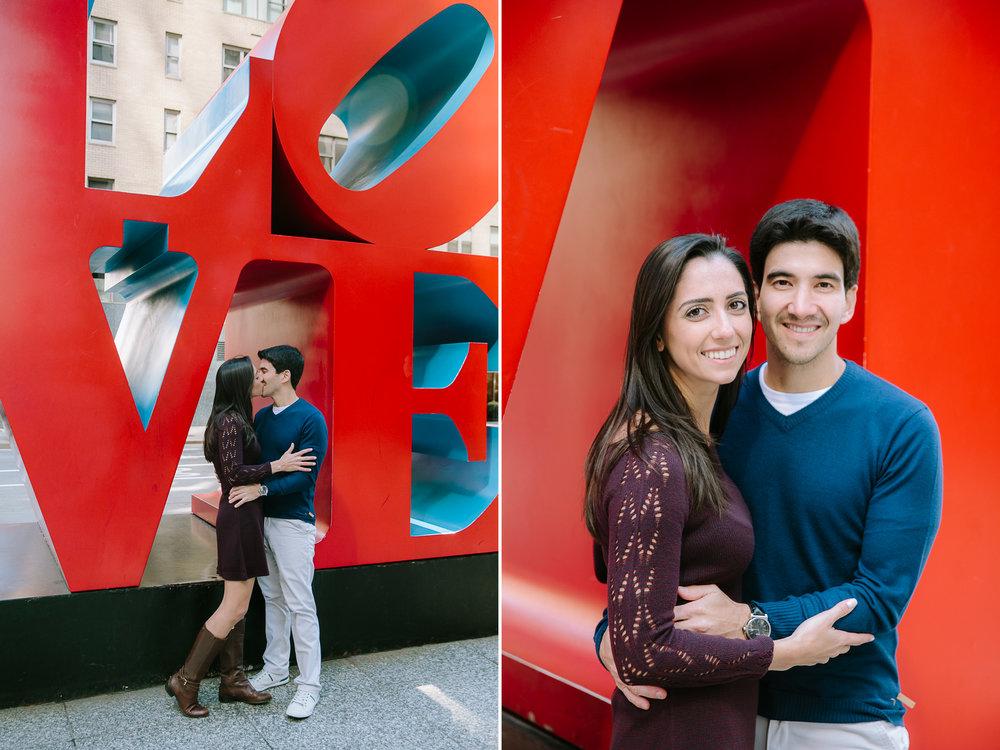NYC-engagement-session-by-Tanya-Isaeva-11.jpg