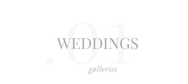 weddings 2.png
