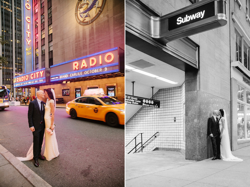 NYC-elopement-photography-1.jpg