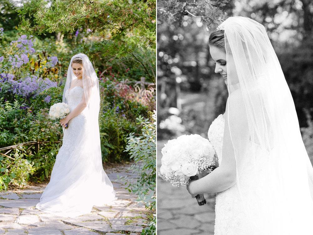 NYC-central-park-wedding-by-Tanya-Isaeva-6.jpg