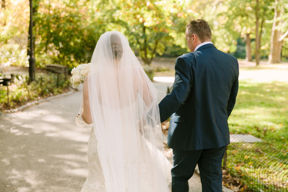 Central-park-intimate-wedding_M&J-2-2.jpg