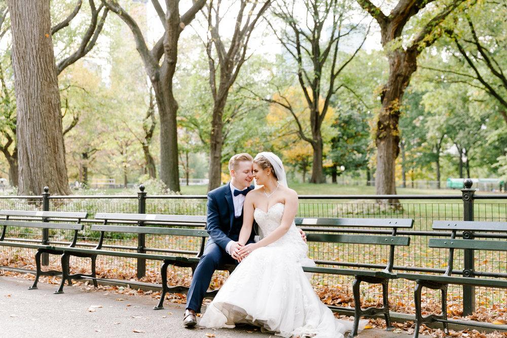 Central-park-intimate-wedding_M&J-7.jpg