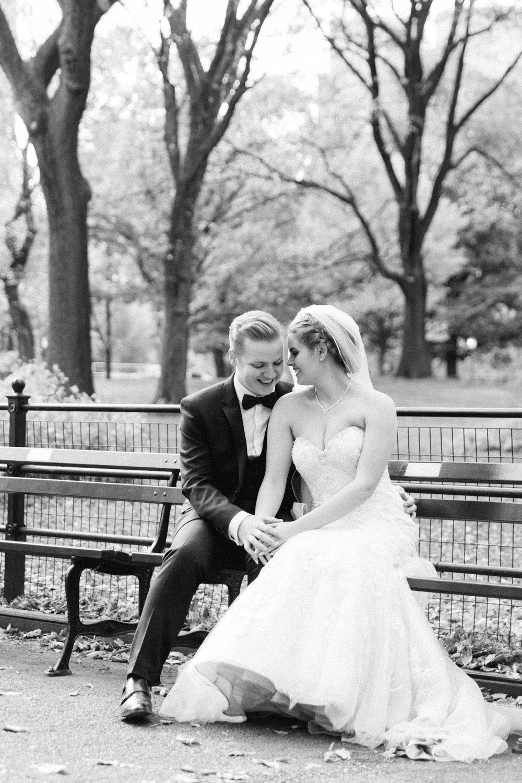 Central-park-intimate-wedding_M&J-8.jpg