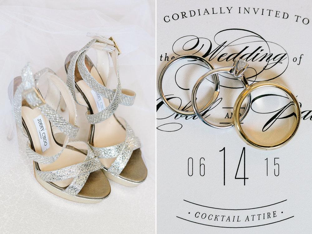 Chart_House_NJ_wedding_R&P_by_Tanya_Isaeva_1.jpg