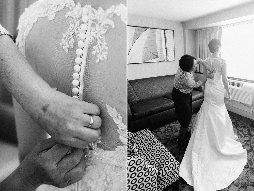Chart_House_NJ_wedding_R&P_by_Tanya_Isaeva_5.jpg