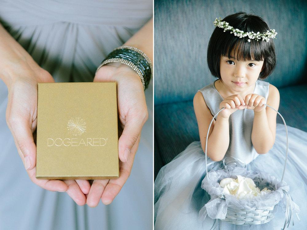 Chart_House_NJ_wedding_R&P_by_Tanya_Isaeva_8.jpg