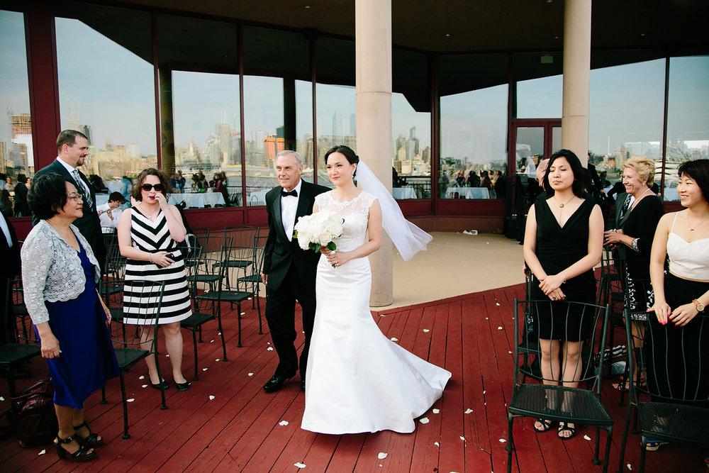 chart_house_wedding_R&P-170.jpg