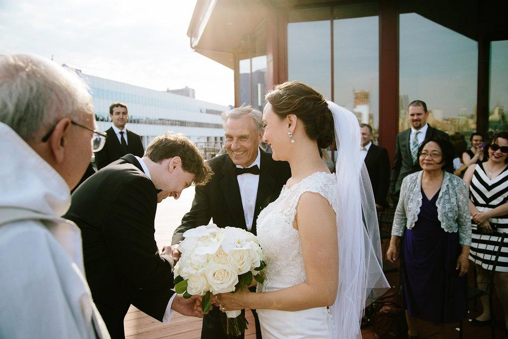 chart_house_wedding_R&P-172.jpg