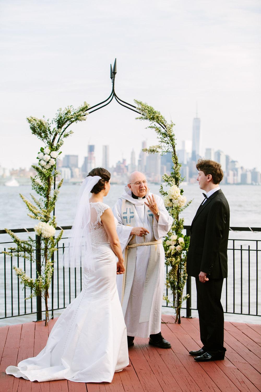 chart_house_wedding_R&P-217.jpg