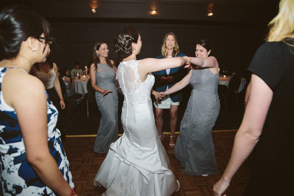 chart_house_wedding_R&P-347.jpg