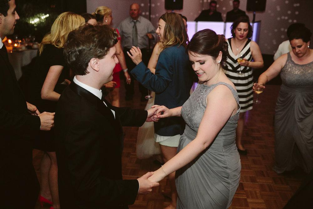 chart_house_wedding_R&P-364.jpg