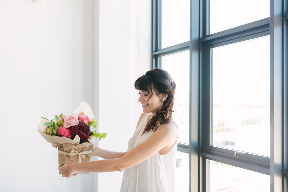 Wythe-hotel-brooklyn-wedding-48.jpg
