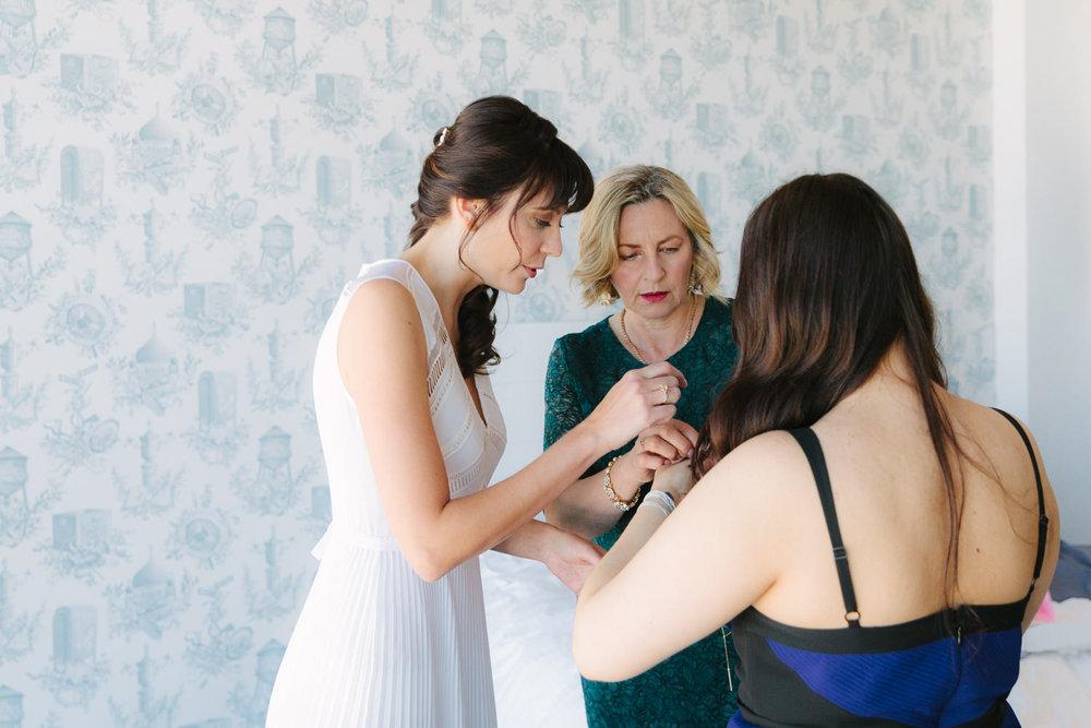 Wythe-hotel-brooklyn-wedding-59.jpg