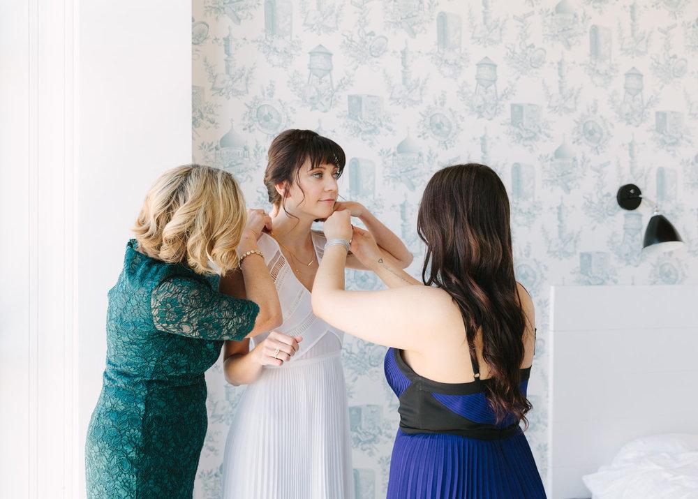 Wythe-hotel-brooklyn-wedding-63.jpg