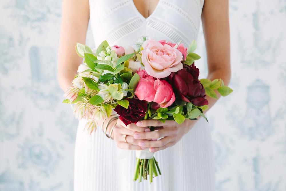 Wythe-hotel-brooklyn-wedding-72.jpg