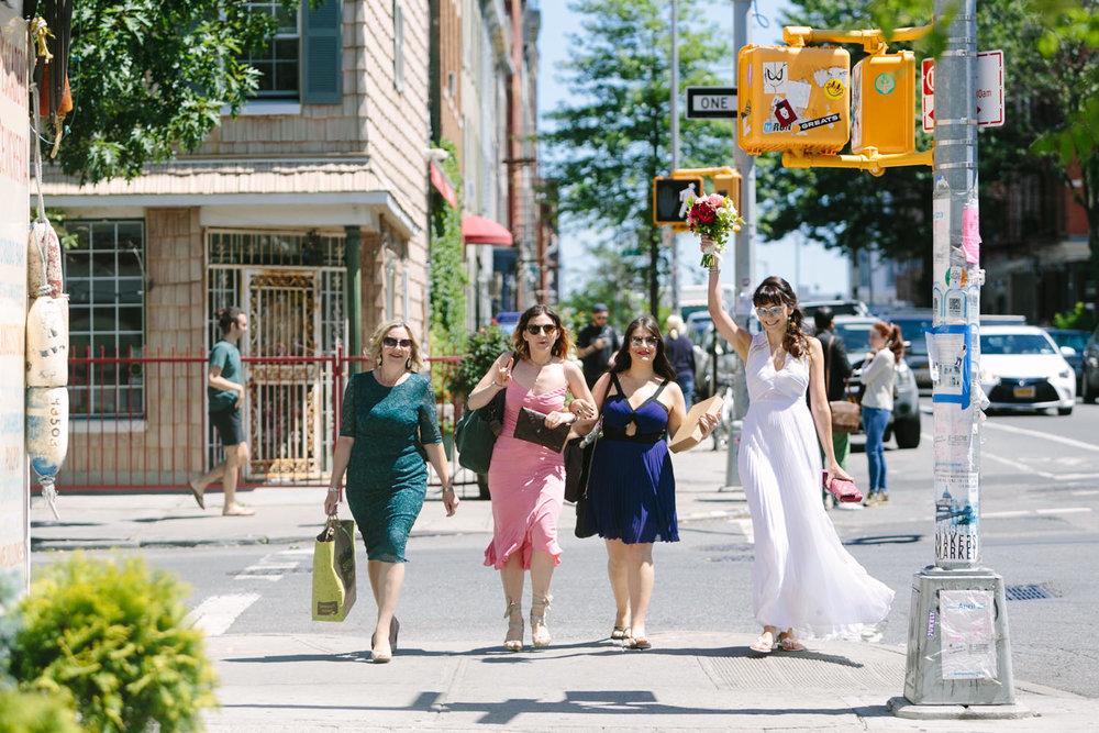 Wythe-hotel-brooklyn-wedding-78.jpg