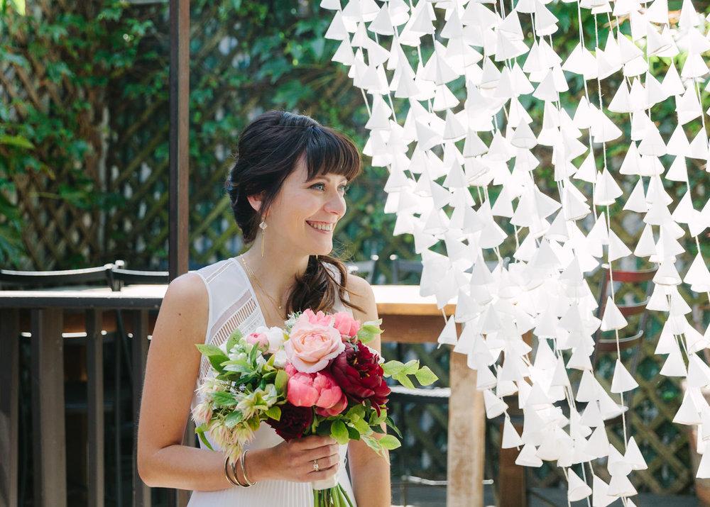 Wythe-hotel-brooklyn-wedding-88.jpg