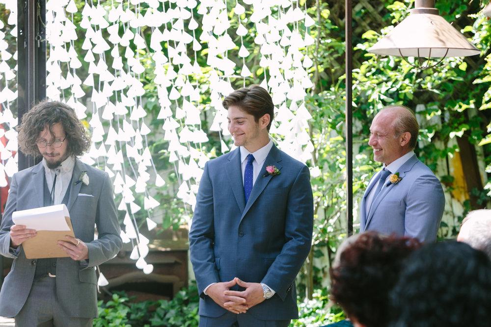 Wythe-hotel-brooklyn-wedding-91.jpg