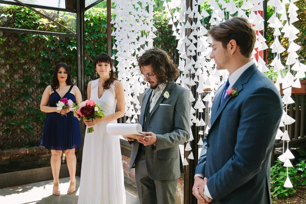 Wythe-hotel-brooklyn-wedding-99.jpg