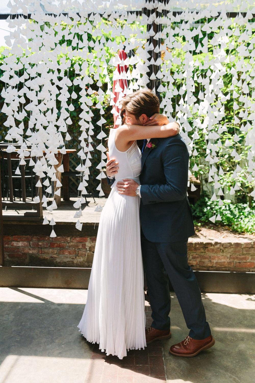 Wythe-hotel-brooklyn-wedding-106.jpg