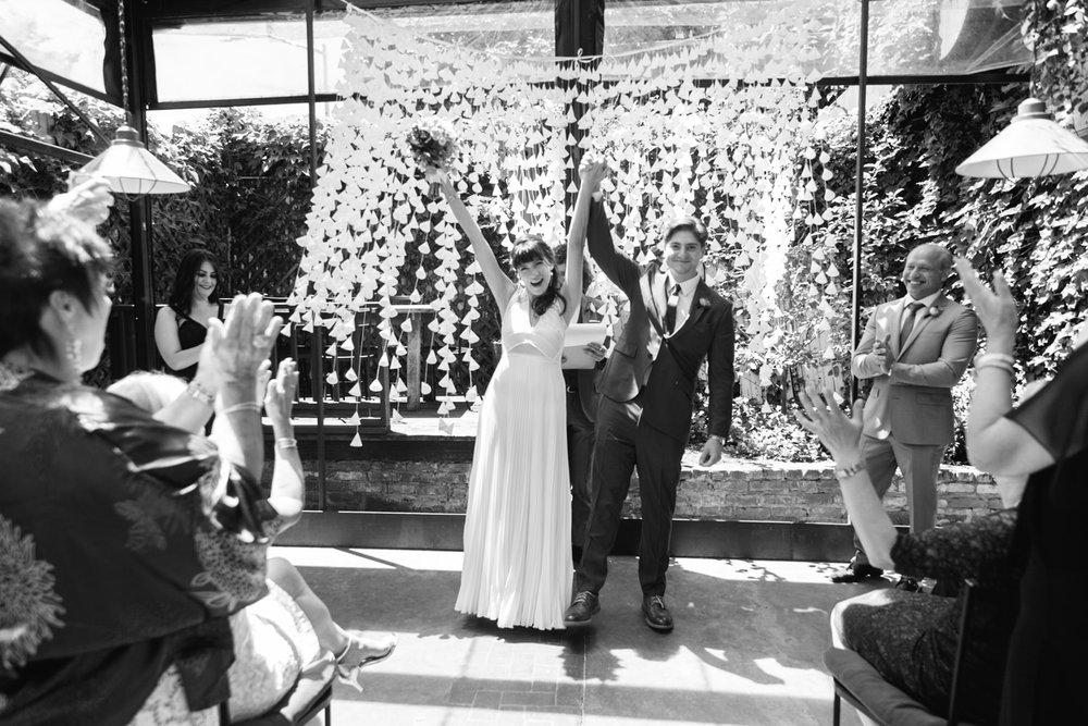 Wythe-hotel-brooklyn-wedding-107.jpg