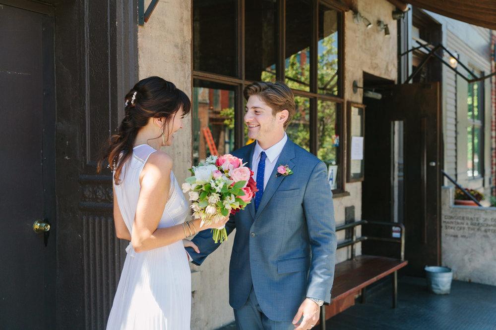 Wythe-hotel-brooklyn-wedding-111.jpg