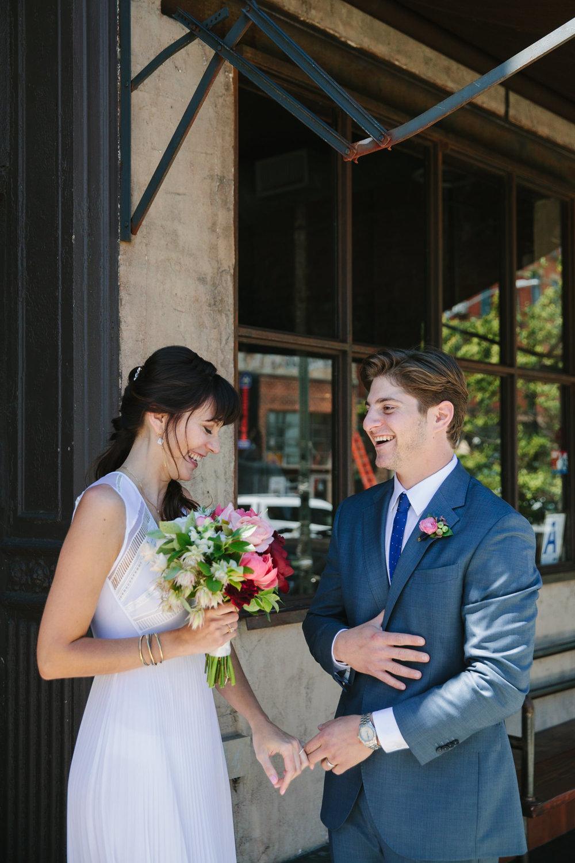 Wythe-hotel-brooklyn-wedding-112.jpg