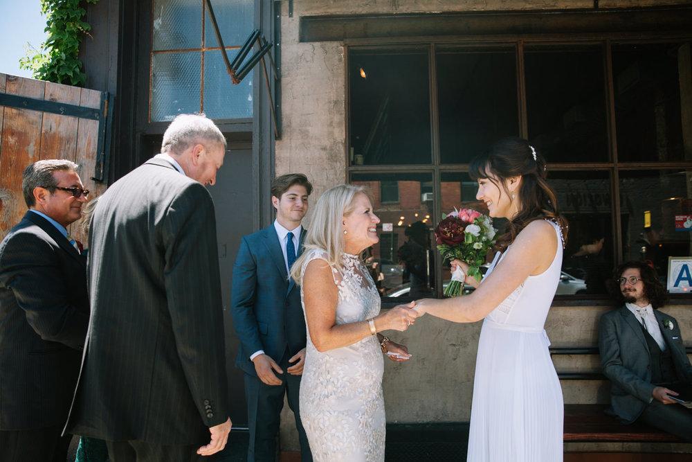 Wythe-hotel-brooklyn-wedding-120.jpg