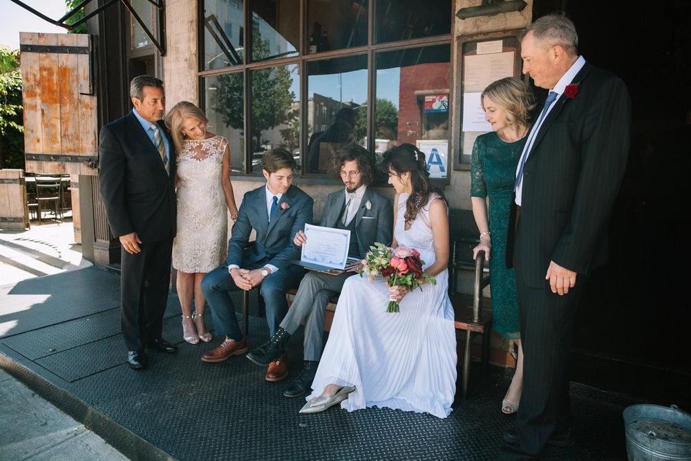 Wythe-hotel-brooklyn-wedding-121.jpg