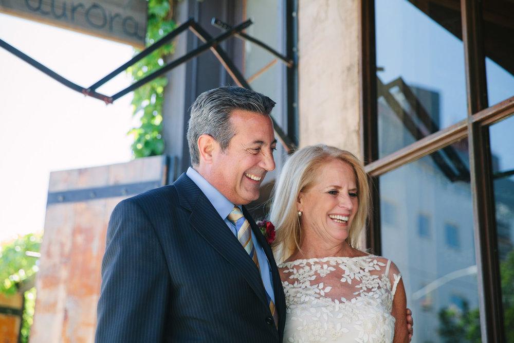 Wythe-hotel-brooklyn-wedding-123.jpg